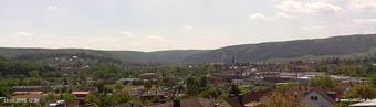 lohr-webcam-13-05-2015-12:30