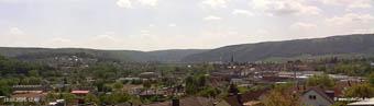 lohr-webcam-13-05-2015-12:40