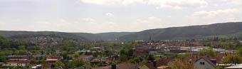 lohr-webcam-13-05-2015-12:50