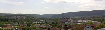 lohr-webcam-13-05-2015-13:00