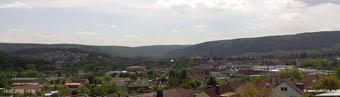 lohr-webcam-13-05-2015-13:10