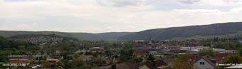 lohr-webcam-13-05-2015-13:30