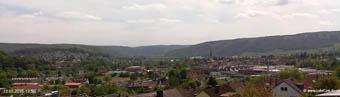 lohr-webcam-13-05-2015-13:50