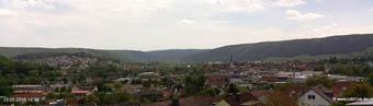 lohr-webcam-13-05-2015-14:10