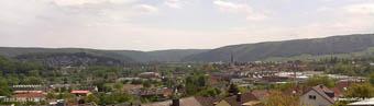 lohr-webcam-13-05-2015-14:20