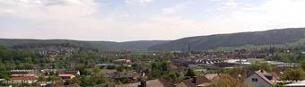lohr-webcam-13-05-2015-14:50