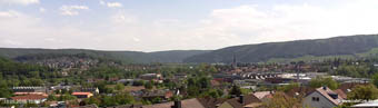 lohr-webcam-13-05-2015-15:00