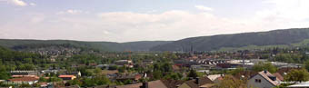 lohr-webcam-13-05-2015-15:10