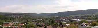 lohr-webcam-13-05-2015-15:20