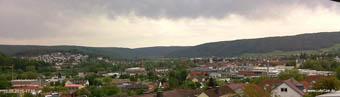 lohr-webcam-13-05-2015-17:10