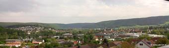 lohr-webcam-13-05-2015-17:20