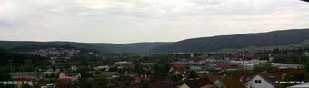 lohr-webcam-13-05-2015-17:40