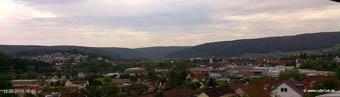 lohr-webcam-13-05-2015-18:40