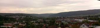 lohr-webcam-13-05-2015-19:00