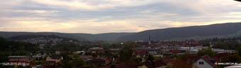 lohr-webcam-13-05-2015-20:10