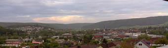 lohr-webcam-13-05-2015-20:30