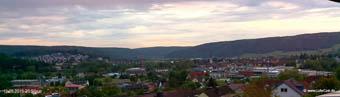 lohr-webcam-13-05-2015-20:50