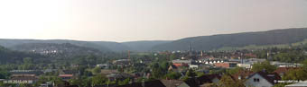 lohr-webcam-14-05-2015-09:20