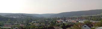 lohr-webcam-14-05-2015-09:50