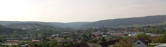lohr-webcam-14-05-2015-10:30