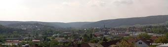 lohr-webcam-14-05-2015-11:00