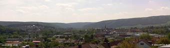 lohr-webcam-14-05-2015-12:20