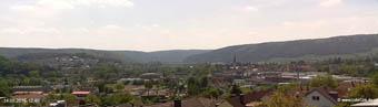 lohr-webcam-14-05-2015-12:40