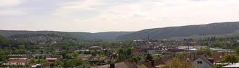 lohr-webcam-14-05-2015-13:30
