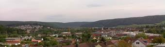 lohr-webcam-14-05-2015-17:30