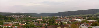 lohr-webcam-14-05-2015-18:00