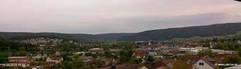 lohr-webcam-14-05-2015-19:20