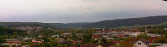 lohr-webcam-14-05-2015-20:10