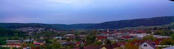 lohr-webcam-14-05-2015-20:40