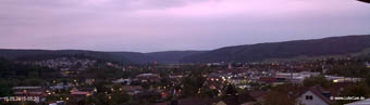 lohr-webcam-15-05-2015-05:30