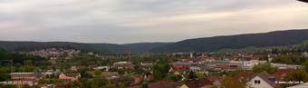 lohr-webcam-15-05-2015-07:00