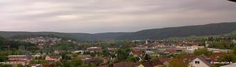 lohr-webcam-15-05-2015-07:50