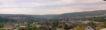 lohr-webcam-15-05-2015-10:40