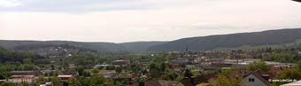 lohr-webcam-15-05-2015-11:50