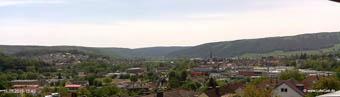 lohr-webcam-15-05-2015-12:40