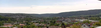 lohr-webcam-15-05-2015-12:50