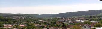 lohr-webcam-15-05-2015-13:40