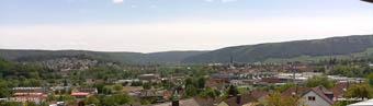 lohr-webcam-15-05-2015-13:50