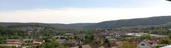 lohr-webcam-15-05-2015-14:30