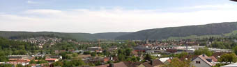 lohr-webcam-15-05-2015-15:40