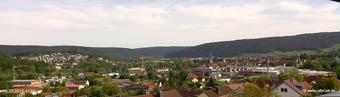 lohr-webcam-15-05-2015-17:50