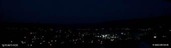 lohr-webcam-16-05-2015-04:50