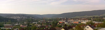lohr-webcam-16-05-2015-07:50