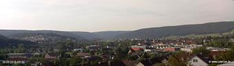 lohr-webcam-16-05-2015-08:30