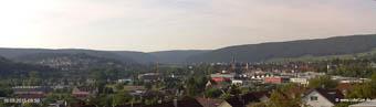 lohr-webcam-16-05-2015-08:50