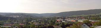 lohr-webcam-16-05-2015-09:30